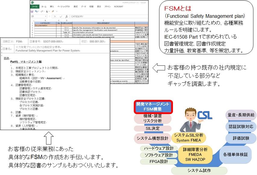 csl_intro_002