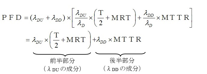 fs-pfd-formula-exp2