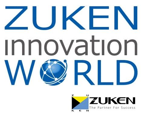 zuken-p-20161013-2