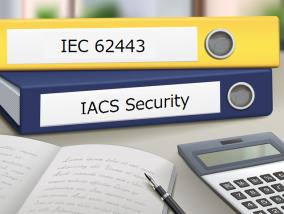 IACS-02-fig-sum